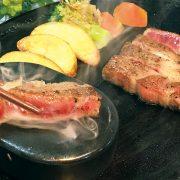 牛肉Restaurant 牛楽